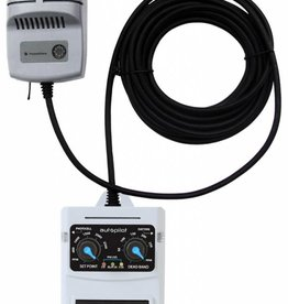 Autopilot Autopilot CO2 Analog Controller (APCECO)