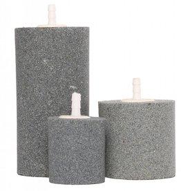 Active Aqua Active Aqua Air Stone Cylinder, Large