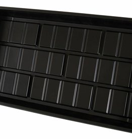 "Hydrofarm Propagation Tray 10"" x 20"", Per Unit"
