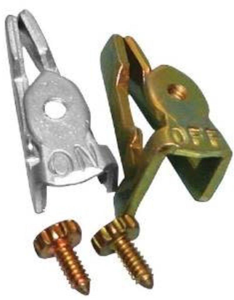 Intermatic Intermatic Metal Tripper