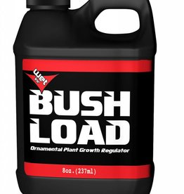 General Hydroponics Bush Load, 8oz