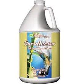 General Hydroponics FloraNectar SugarCane, 1GL