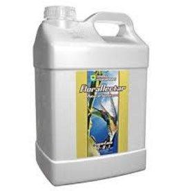 General Hydroponics FloraNectar, SugarCane, 2.5GL