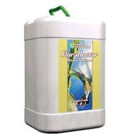 General Hydroponics FLoraNectar SugarCane, 6GL