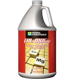 General Hydroponics CALiMAGic, 1GL