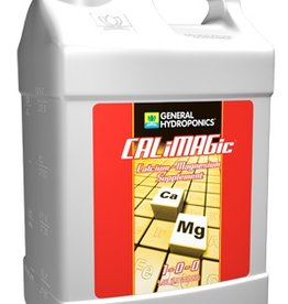 General Hydroponics CALiMAGic, 2.5GL