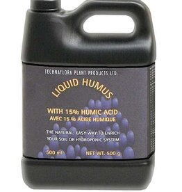 Technaflora Liquid Humus, 1L