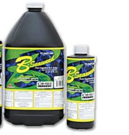 Technaflora B. Seaweed, 500ml