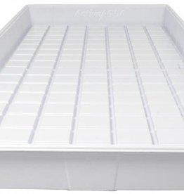 Active Aqua Active Aqua Premium White Flood Table, 4' x 8'
