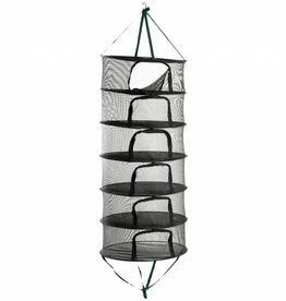 STACK!T STACK!T Drying Rack w/Zipper 2 ft - Flippable