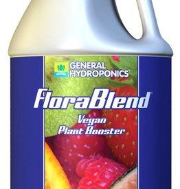 General Hydroponics FloraBlend, 1GL