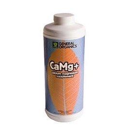 General Hydroponics CaMg+, 1QT