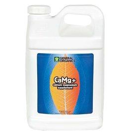 General Hydroponics CaMg+, 1GL