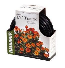 "Raindrip Raindrip 1/4"" Tubing, 50' HGR250DT"