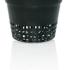 "Hydrofarm Net Cup 6"", bag of 50"