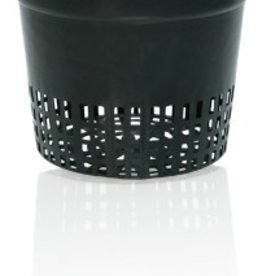 "Hydrofarm Net Cup 5"", bag of 50"