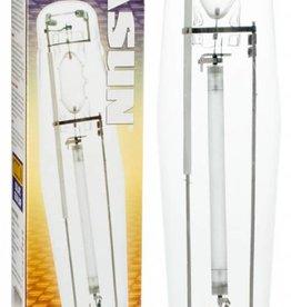 Xtrasun Xtrasun Dual Arc 1000W 2800K Grow Lamp