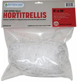 Botanicare Horti-Trellis, 4' X 16'