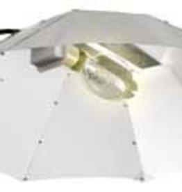 "Xtrasun Xtrasun 42"" Parabolic HV Reflector"