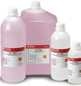 Hanna Hanna 1413 S/cm (EC) Calib Solution, 230mL