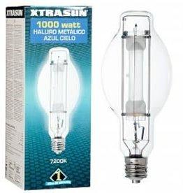Xtrasun Xtrasun 1000W 7200K MH Bulb (XTB2001)