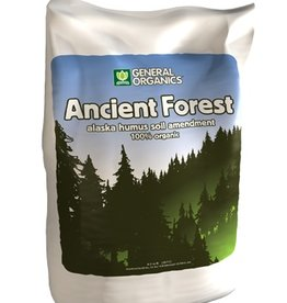 General Hydroponics Ancient Forest, 0.5CF BAG
