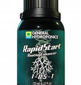 General Hydroponics RapidStart, 125 ml