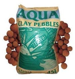 Canna Clay Pebbles Canna