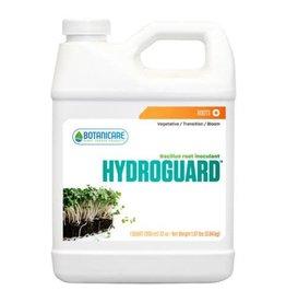 Botanicare Botanicare Hydroguard, Qt