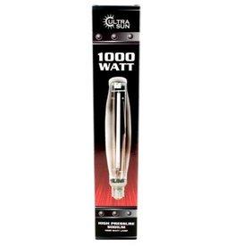 Ultra Sun Ultra Sun HPS 1000 (901531)