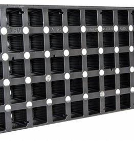 Jump Start 50-Cell Square Plug Flat Insert
