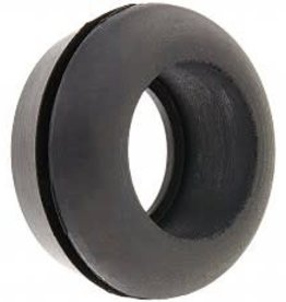 "Active Aqua HF Rubber Grommet, 3/4"", Per UNIT"