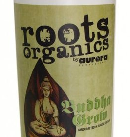 Aurora Roots Organics Buddha Grow, 1 qt