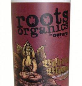 Aurora Roots Organics Buddha Bloom, 1 qt