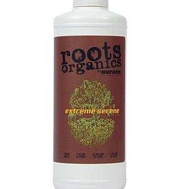 Aurora Roots Organics Extreme Serene, 1 qt