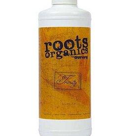 Aurora Roots Organics Trinity Bio Catalyst, 1 qt