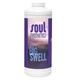 Aurora Soul Big Swell, 1 pt