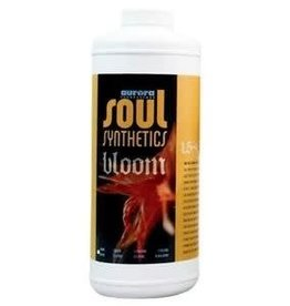 Aurora Soul Bloom, 1 qt