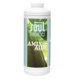 Aurora Soul Amino Aide Cup