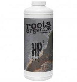 Aurora Roots Organics HP, Qt