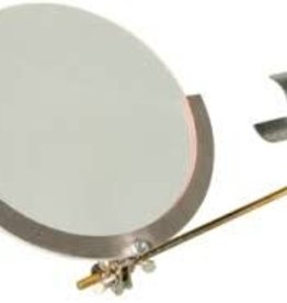 Heat Stopper (for reflector) (AFW)
