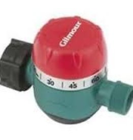 Gilmour Mechanical Water Timer (AFW)