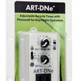 Adjustable Day/Night Timer (ART-DNe) (AFW)