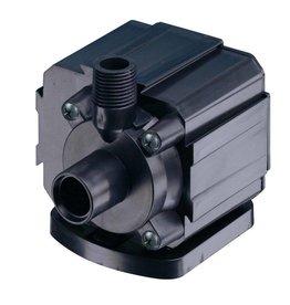 Mag Drive Pump 950 GPH (AFW)