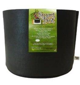 Smart Pot, 7 GL (AFW)