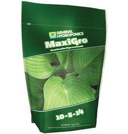 General Hydroponics MaxiGro, 2.2LB