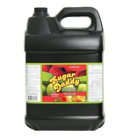 Technaflora Sugar Daddy, 20L