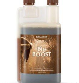 Canna BioBoost, 1L