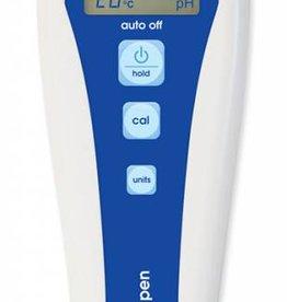Bluelab Bluelab pH Pen