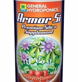 General Hydroponics Armor SI, 1QT
